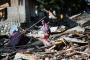 زلزال يضرب جزيرة بالي... وذعر في إندونيسيا