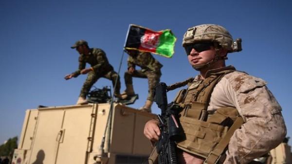 حرب أفغانستان تدخل عامها الـ18: ترامب محاصرٌ في النفق