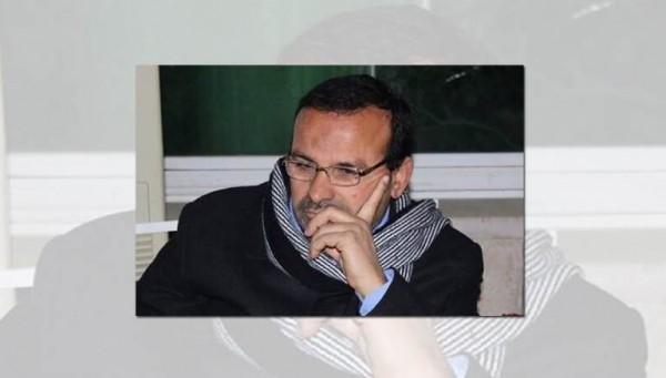 العقوبات على حزب الله: تاج الدين مستمر في أنغولا؟