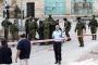 إصابة مستوطنين اثنين بعملية طعن قرب نابلس