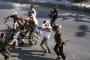 حلب الشرقية: اقتتال مليشيات آل بري والفوعة وكفريا يتفاقم