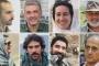 هيومن رايتس: إيران تحتجز نشطاء البيئة تعسفيا