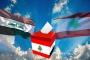 اعتدال إيران من العراق إلى لبنان!