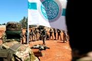 ما مصير 'التنظيمات الجهادية' في سوريا بعد اتفاق سوتشي؟