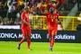 لوكاكو يهدي بلجيكا الفوز