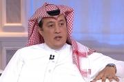 الدخيل يطرح سيناريو رد الرياض على ترامب.. ومسؤول: لا يمثلنا