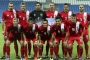 منتخب 'جبل طارق' يحقق أول فوز رسمي في تاريخه