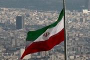 ماذا يجري في شوارع إيران؟