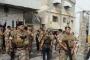 باالصور ... الجيش يدخل القسم الشرقي من مخيم المية ومية