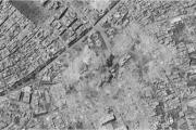 'هيومن رايتس':النظام السوري يهدم المنازل..وينقض حقوق الملكية
