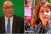 استنسابية نقابة المحامين: من يحمي جوزيف أبو فاضل؟