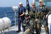 هل تتعدى الاستراتيجيات الروسية في ليبيا الوجود العسكري؟