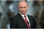 بوتين 'شهيدًا' وهناك من رآه في الجنة