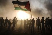 البردويل: الفلسطينيون يعيشون وحدة نادرة شذّ عنها إلا عباس