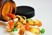 اليكم الفيتامينات التي 'تطيل العمر'!