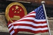 بكين عدو افتراضي لواشنطن على جميع الجبهات