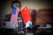 مترجم: كيف ستتصرف أمريكا حال نشوب حرب محتملة بين الصين وتايوان؟