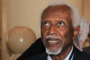 سوار الذهب.. قصة جنرال قاد انقلابًا في السودان من أجل الديمقراطية!