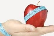 المراوحة بين اتباع الحمية والتوقف عنها تساعد في خفض الوزن