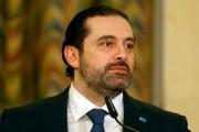 الحريري: مكافحة التلوث من ابرز المشاريع التي ستعمل عليها الحكومة المقبلة