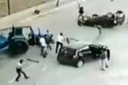 حرب العشائر تتجدد في البقاع… أبطالها من آل جعفر والضحية من آل شقير