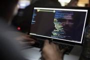 تعاون قطري – تركي لصد الهجمات الالكترونية