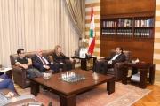 هل تتحول القنوات اللبنانية الى التشفير المدفوع؟