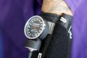 انتبه.. ضغط الدم أهم مؤشر على حالتك الصحية