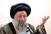 إيران تسقط طائرة مسيرة فوق منزل ممثل خامنئي بالأهواز