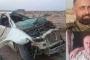 مقتل قيادات عسكرية من حزب الله في سوريا