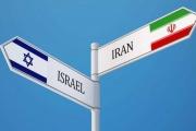 إسرائيل تتهم إيران ببناء مصانع للصواريخ في العراق