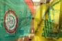 الثنائي الشيعي: لا حكومة بلا 'سنّة 8 آذار'