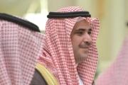 كارين عطية تدعو تويتر إلى إيقاف حساب سعود القحطاني