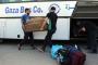 تحسين الوضع في غزة: مهلة للمصريين حتى نهاية الشهر