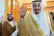 السعودية مستهدفة قبل قضية خاشقجي