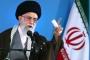 خامنئي يأمر بإخفاء الأسرار عن الإيرانيين في هذه الحالات