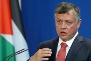 الأردن يرفض التفاوض مع إسرائيل ويلّوح بالتدويل