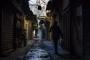 طرابلس 'أم الفقير': الاقتصاد في الحضيض