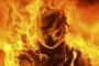 وفاة باكستاني أضرم النار بنفسه احتجاجا على فساد الشرطة