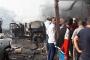 العراق ... مقتل جنديين و4 مدنيين بتفجير في نينوى