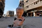 مافيا تجارة الأعضاء: النظام السوري يعتاش على جثث المعتقلين