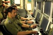 تعرف إلى أهمية الثغرات الأمنية لسلاح الاستخبارات الإسرائيلي