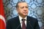 نقل مباشر لكلمة اردوغان حول مقتل خاشقجي