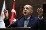 أردوغان: حصر مسؤولية قتل خاشقجي برجال أمن لن يرضينا