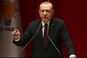 أردوغان يكشف تفاصيل التحقيق في قضية مقتل خاشقجي