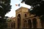 مسؤولان فرنسيان رفيعان في لبنان غدا