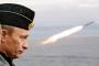 مساع أوروبية لثني ترامب عن الانسحاب من المعاهدة النووية مع روسيا