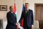 بعد السياسة ...فرنسا على خط الأمن اللبناني