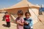 الصراع في سوريا يفاقم ضعف الإقتصاد اللبناني
