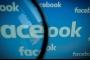 فيسبوك تمحي 'شبكة من الصفحات غير المرغوب فيها' في الفلبين